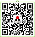 中国最da的da型dianchang脱硫制粉设备供ying商
