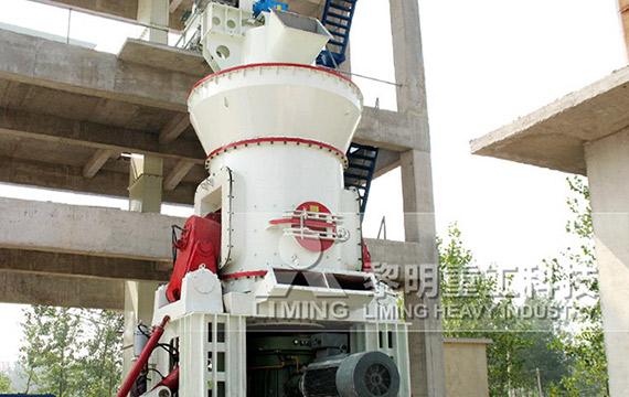 400目重钙粉在橡胶行业中的应用