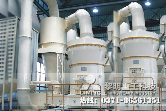 电厂脱硫shi料
